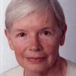 Denise COURTIN