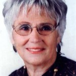 Yvette DASSIBAT