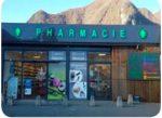 pharmacie pomies